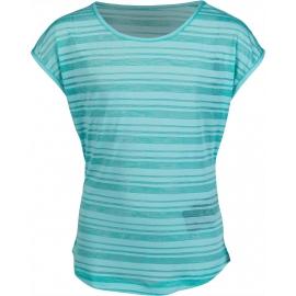 Aress RIGA - Dívčí triko