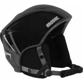 Arcore TANTO - Lyžařská helma