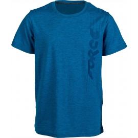 Aress COEL - Chlapecké sportovní triko