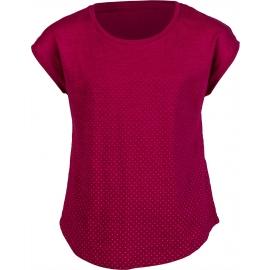 Aress LEESA - Dívčí triko