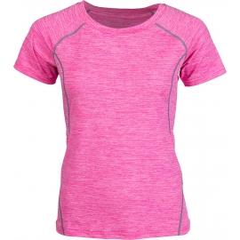 Aress NESSA - Dámské sportovní triko