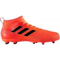 adidas ACE 17.3 FG - Pánské kopačky