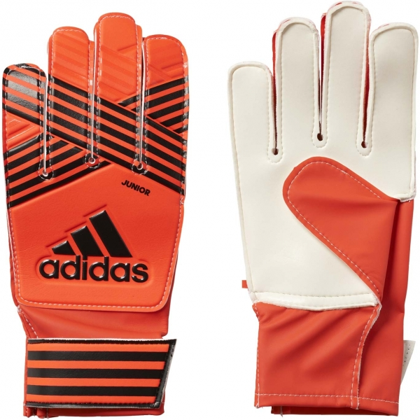 adidas ACE JUNIOR - Fotbalové rukavice