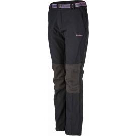 Carra HALEY - Dámské softshellové kalhoty