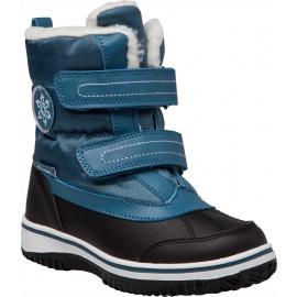 Lewro CAMERON - Dětská zimní obuv