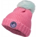 O'Neill BG GIRLS MOUNTAIN VIEW BEANIE