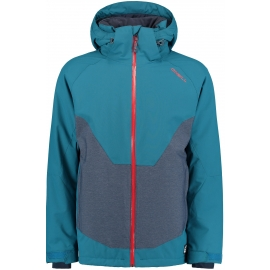 O'Neill PM GALAXY III JACKET