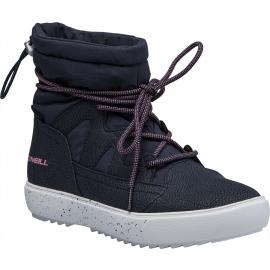 O'Neill BELLA - Dámské zimní boty