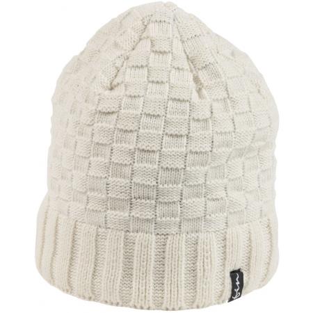 Zimní čepice - Alice Company ZIMNÍ ČEPICE