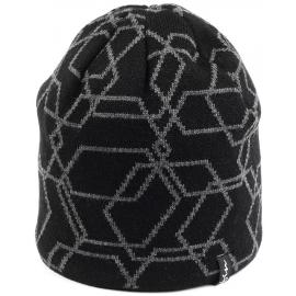 Alice Company ZIMNÍ ČEPICE - Zimní čepice