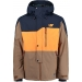 O'Neill PM DIALLED JACKET