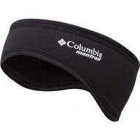 Columbia TRIENT HEADBAND - Běžecká čelenka unisex od značky Columbia Montrail