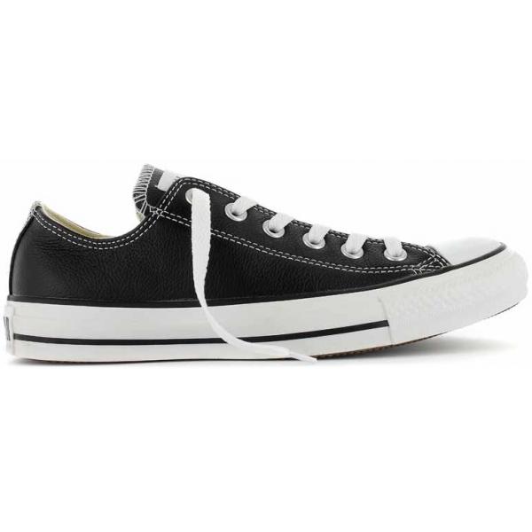 Converse CHUCK TAYLOR ALL STAR LOW Leather - Nízké unisex tenisky