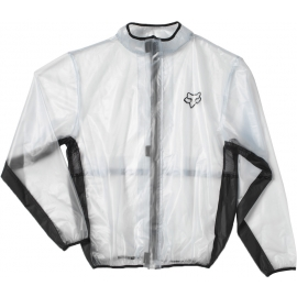 Fox YTH FLUID MX JACKET