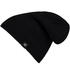O'Neill BM DOLOMITI BEANIE - Pánská zimní čepice