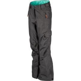 Reaper RITA - Dámské snowboardové kalhoty