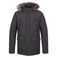 Loap TRON - Pánská zimní bunda