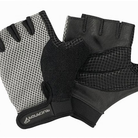 14045-01 Fitness glove Profi - rukavice - Rucanor 14045-01 Fitness glove Profi
