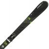 Sjezdové lyže - Elan AMPHIBIO 76 TI PS + EL 11 - 1