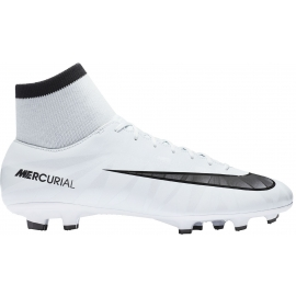 Nike MERCURIAL VICTORY VI DYNAMIC FIT CR7 FG