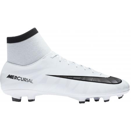 Pánské kopačky - Nike MERCURIAL VICTORY VI DYNAMIC FIT CR7 FG - 1