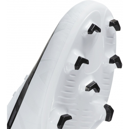 Pánské kopačky - Nike MERCURIAL VICTORY VI DYNAMIC FIT CR7 FG - 6