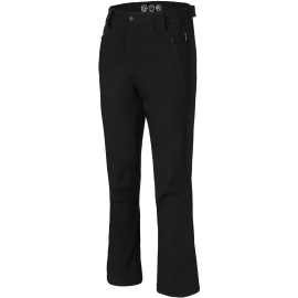 Willard FELIX - Pánské softshellové kalhoty