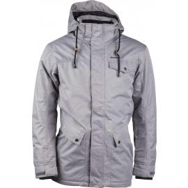 Carra VADRET - Pánská zimní bunda