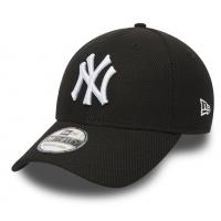 New Era 39THIRTY DIAMOND NEW YORK YANKESS