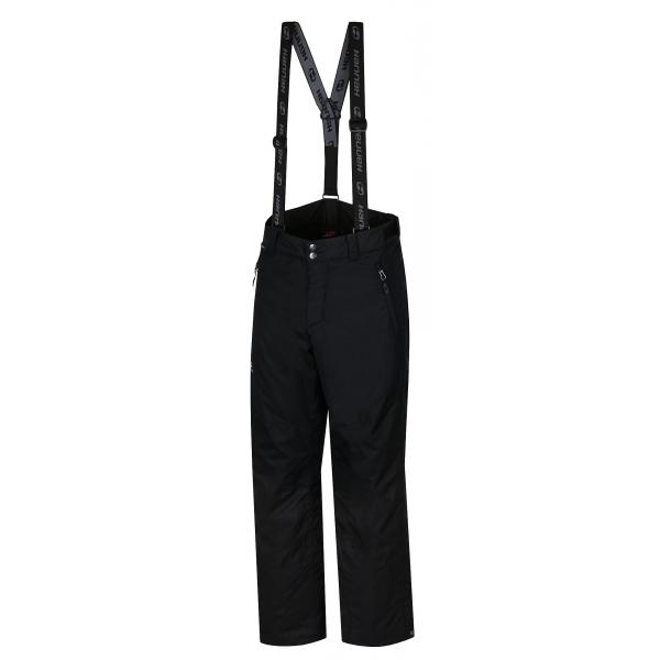Hannah STEFFEN - Pánské lyžařské kalhoty