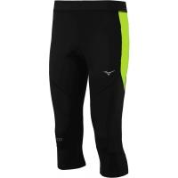 Mizuno BG3000 3/4 TIGHT - Pánské elastické 3/4 kalhoty