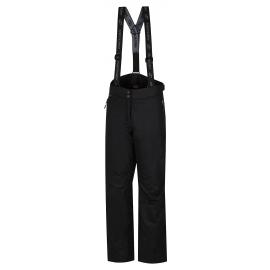 Hannah STEFFI - Dámské lyžařské kalhoty