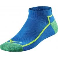 Mizuno ACTIVE TRAINING MID 2P - Běžecké ponožky