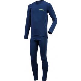 Klimatex ROKI - Set dětského funkčního prádla
