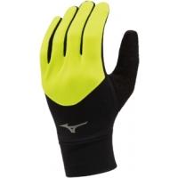 Mizuno WARMALITE GLOVE - Unisexové zateplené rukavice