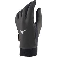 Mizuno WIND GUARD GLOVE - Unisexové větruvzdorné rukavice