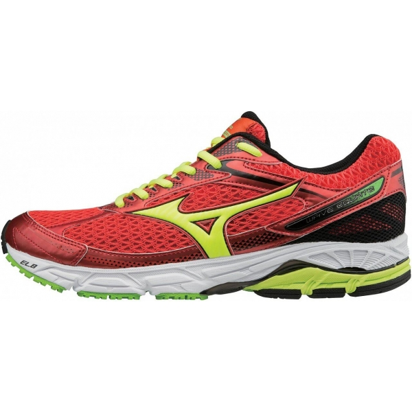 Mizuno WAVE EQUATE M - Pánská běžecká obuv