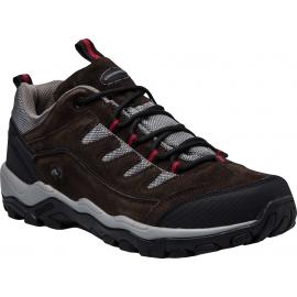 Crossroad DUBLO - Pánská obuv