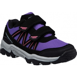 Crossroad DADA IV - Dětská obuv