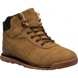 Willard CLEMENT - Pánská kotníková obuv