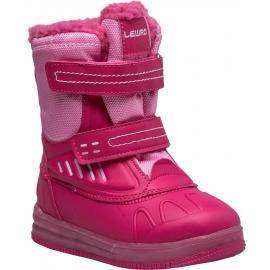 Lewro ARMUS - Dětská obuv