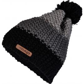 Head MATEO - Pánská zimní čepice