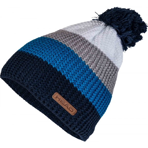 Head LOU - Zimní čepice