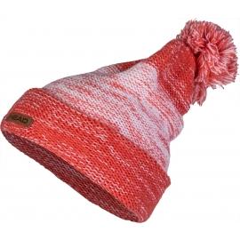 Head EBONY - Dámská zimní čepice