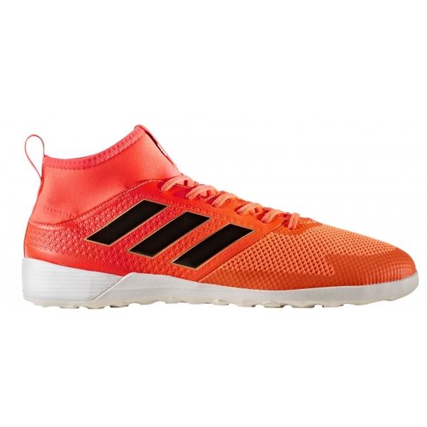 adidas ACE TANGO 17.3 IN - Pánská sálová obuv
