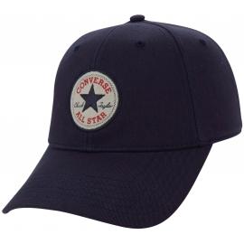 Converse CORE CAP - Pánská kšiltovka