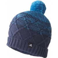 adidas CLMHT LINED WOO - Zimní čepice