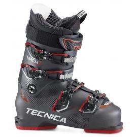 Tecnica MACH1 90 MW - Lyžařské boty