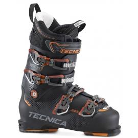Tecnica MACH1 110 MV - Lyžařské boty