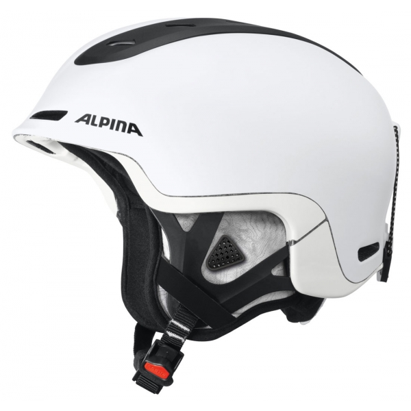 Alpina Sports SPINE - Helma na freeride